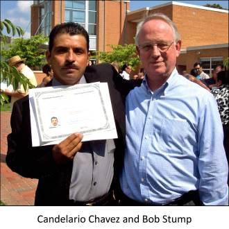 Web_Candelario_Stump