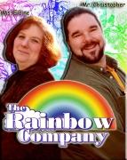 Rainbow Company