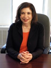 Carole Professional Headshot1