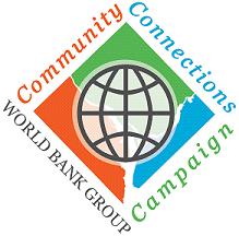 CCC-Logo-WBG-219x216