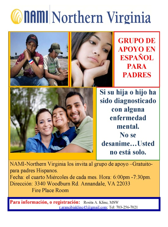 NAMI Support Group 2013_Page_1