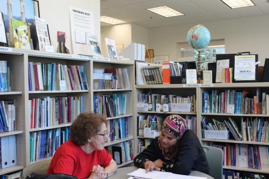 LCNV Resource Library.JPG